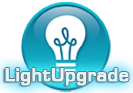 LightUpgrade.se